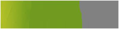 Logo-Greentech_400px